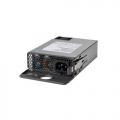 Блок питания Cisco System Cisco PWR-C5-600WAC=