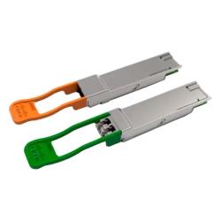 Модуль Cisco QDD-2X100-CWDM4-S