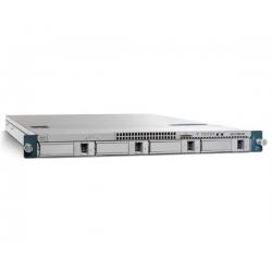 Cisco R200-BUN-2