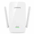 Linksys (Cisco) RE6400-EU
