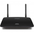 Linksys RE6500-EK