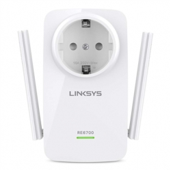 Linksys RE6700-EG