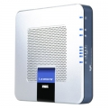 Маршрутизатор Linksys Broadband Router with 2 Phone Ports (RTP300)