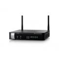 Cisco SB RV110W-E-G5-K9