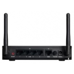 Cisco SB RV130W-WB-E-K9-G5