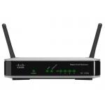 Cisco SB RV120W-E-G5
