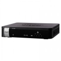 Cisco SB RV130-WB-K9-G5