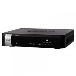 Cisco SB RV130-WB-K9-G5