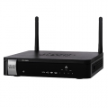 Cisco SB RV130W-E-K9-G5
