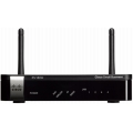 Cisco RV180W (RV180W-K9-G5)
