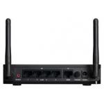 Cisco SB RV220W-E-K9-G5