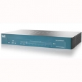 Cisco SA540 (SA540-K9)