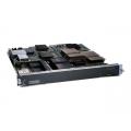 Cisco SC-SVC-NAM-4.1