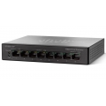Cisco SG100D-08P (SD208P)