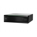 Cisco SF100D-16 (SD216T)