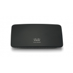 LinkSys (Cisco) SE2500-EE