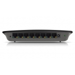 LinkSys (Cisco) SE2800-EE