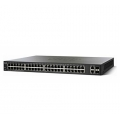 Cisco SG250-26-K9-EU