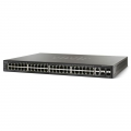 Коммутатор Cisco SF500-48-K9-G5