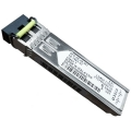 Cisco SFP-OC48-IR1
