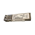 Cisco SFP-OC48-SR