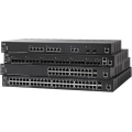 Cisco Small Business 350x Series