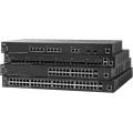 Cisco Small Business 350x Series