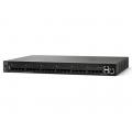 Коммутатор Cisco SB SG350XG-24F (SG350XG-24F-K9)