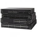 Cisco Small Business 550x Series
