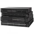 Cisco Small Business 550x Series
