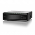 Коммутатор Cisco SG200-08P  (SLM2008PT)