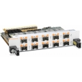 Cisco SPA-10X1GE-V2