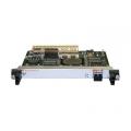 Cisco SPA-1CHOC3-CE-ATM