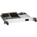 Cisco SPA-1X10GE-L-V2