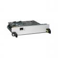 Cisco SPA-1XCHOC12/DS0