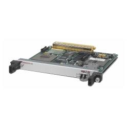 Cisco SPA-1XOC12-POS