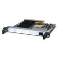 Cisco SPA-1XOC12-ATM-V2