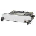 Cisco SPA-1XOC48-ATM