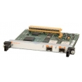 Cisco SPA-24XDS-SFP