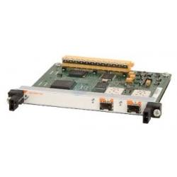 Cisco SPA-24XDS-SFP