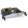 Cisco SPA-1X10GE-L-ITUC
