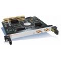 Cisco SPA-1X10GE-L-ITUC