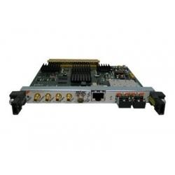 Cisco SPA-2X1GE-SYNCE