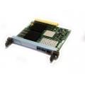 Cisco SPA-3XOC3-ATM-V2