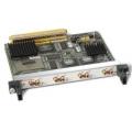Cisco SPA-4XCT3/DS0
