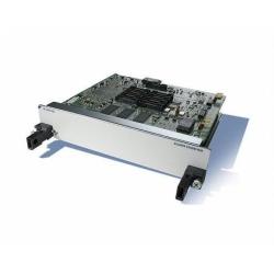 Cisco SPA-IPSEC-2G