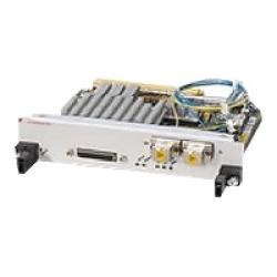 Cisco SPA-OC192POS-LR