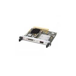 Cisco SPA-OC192POS-VSR
