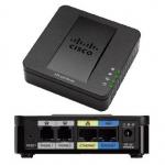 Адаптер  Cisco  SB SPA112