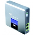 LinkSys SPA3000